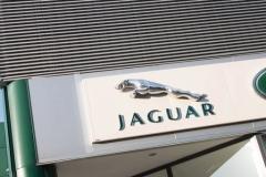 34_jaguar_castellanza
