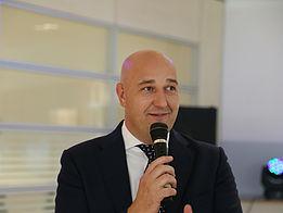 Lorenzo Taboni