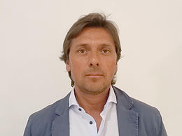 Marco Togni