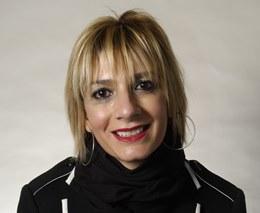 Zaira Frattini