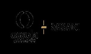 OSSOLA_MISANI_AUTOSALONE
