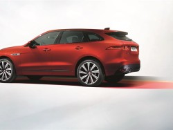 Jag_FPACE_RSport_Studio_Image_140915_01_LowRes