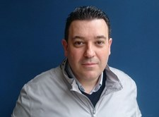 Sergio Uslenghi