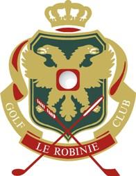 robinie_golf_jaguar_landrover_logo