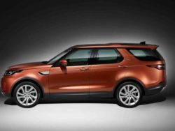 new-land-rover-discovery05-studio-side